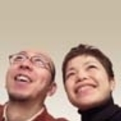 有限会社ミサオケンチクラボのプロフィール写真