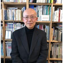 (有)倉澤智建築事務所のプロフィール写真