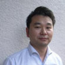 株式会社 朝日設計工房のプロフィール写真