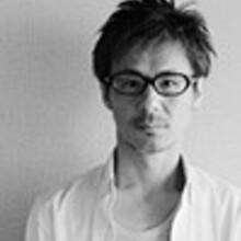 株式会社 In Design 一級建築士事務所のプロフィール写真