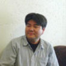 (株)照井信三建築研究所のプロフィール写真