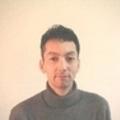 ジュンメ建築設計事務所のプロフィール写真