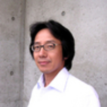 大沢アトリエのプロフィール写真