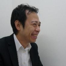 マツモトケイスケ 一級建築士事務所のプロフィール写真
