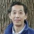 (有)AIKO環境計画のプロフィール写真