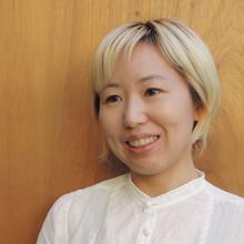 一級建築士事務所ikmoのプロフィール写真