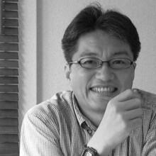 福田建築設計事務所のプロフィール写真