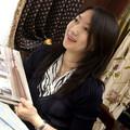 オーダーカーテン&ファブリック専門店 デコラドールのプロフィール写真