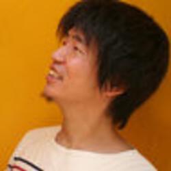 高野俊吾建築設計事務所のプロフィール写真