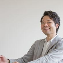一級建築士事務所SAKAKI Atelierのプロフィール写真