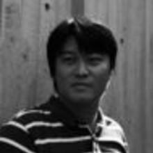 有限会社 鈴木謙介建築設計事務所のプロフィール写真