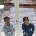 TAS高橋洋臣e久美一級建築士事務所のプロフィール写真