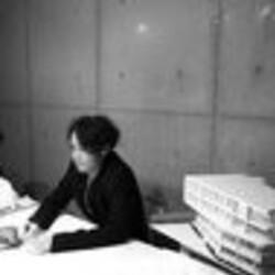 株式会社森山博之設計事務所     (一級建築士事務所)  hmaa Inc.のプロフィール写真