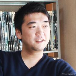 髙橋一平建築事務所のプロフィール写真