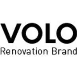 VOLO(P.S Design Studio内)のプロフィール写真