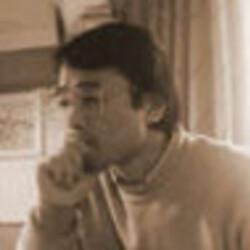 (有)陣内建築アソシェイツのプロフィール写真