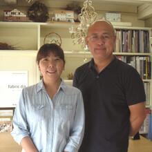 fabric dg       関谷建設一級建築士事務所のプロフィール写真