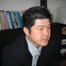 株式会社小栗工務店のプロフィール写真