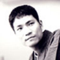 田建築研究所のプロフィール写真