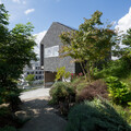 株式会社 建舎団居   STUDIO MADOIのプロフィール写真