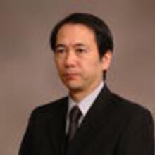 T.S.architectsのプロフィール写真