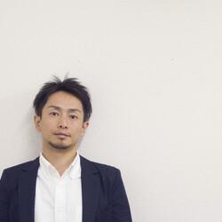 若林秀典建築設計事務所のプロフィール写真