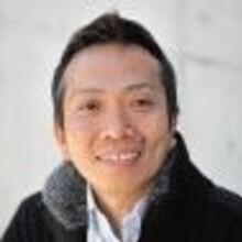 有限会社 竹尾建築事務所のプロフィール写真