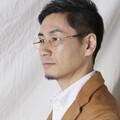 ソフトデザイン1級建築士事務所のプロフィール写真