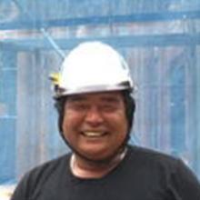 株式会社野村住建のプロフィール写真