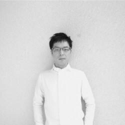 ヨコイツトム建築設計事務所のプロフィール写真
