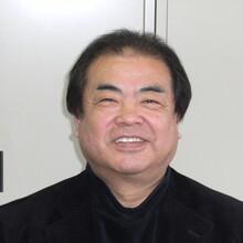 株式会社 堀内建築工房 〔 ほりうち建築工房 〕のプロフィール写真