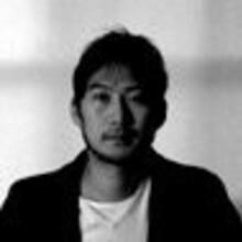 小田裕二建築設計事務所のプロフィール写真