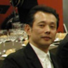 シノザキアトリエのプロフィール写真