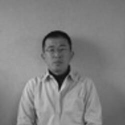 大林勇設計事務所のプロフィール写真