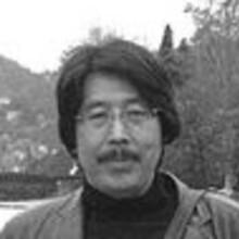 (株)SAITO ASSOCIATESのプロフィール写真