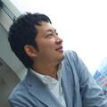 富谷洋介建築設計のプロフィール写真