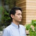 D.I.G Architectsのプロフィール写真