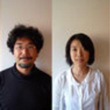 K+Yアトリエ一級建築士事務所(ケイプラスワイ)のプロフィール写真