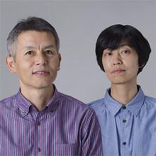 設計事務所アーキプレイスのプロフィール写真