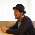 武藤圭太郎建築設計事務所のプロフィール写真