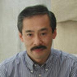 中川龍吾建築設計事務所のプロフィール写真
