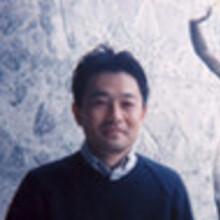 シゲルヒラキアーキテクトのプロフィール写真