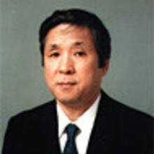 株式会社 間瀬己代治設計事務所のプロフィール写真
