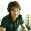 相坂研介設計アトリエのプロフィール写真