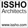 ISSHO建築設計事務所のプロフィール写真