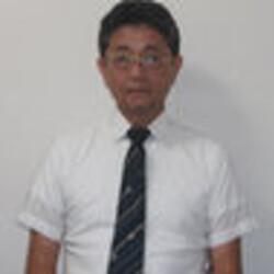 清水設計事務所のプロフィール写真