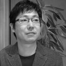 株式会社西田順紀アトリエのプロフィール写真
