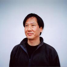 有限会社テクトスタジオのプロフィール写真