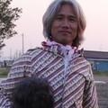三輪ノブヨシのプロフィール写真