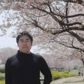 髙木淳太郎一級建築士事務所のプロフィール写真